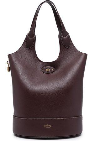 MULBERRY Petit sac cabas Lily