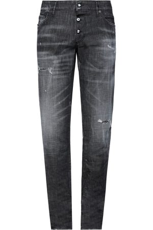 Dsquared2 DENIM - Pantalons en jean