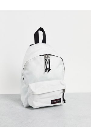 Eastpak Orbit - Petit sac à dos