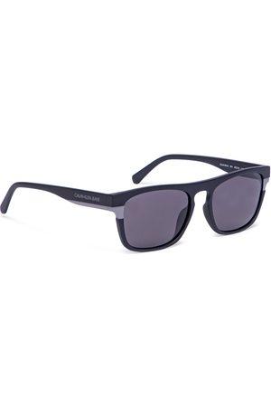 Calvin Klein Lunettes de soleil - CKJ21601S 001
