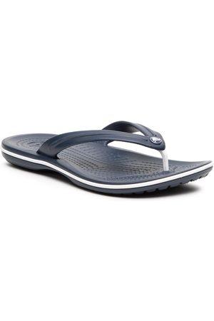 Crocs Tongs - Crocband Flip 11033 Navy