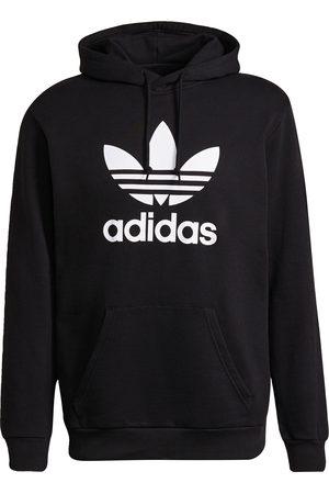 adidas Homme Sweatshirts - Sweat-shirt