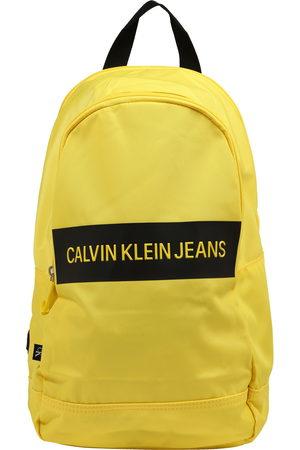 Calvin Klein Jeans Sac à dos