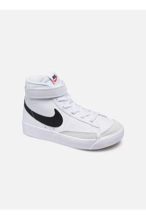 Nike Blazer Mid '77 (Ps) par