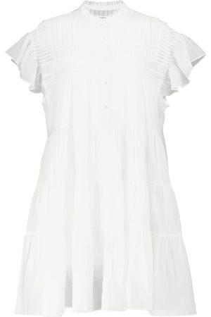 Isabel Marant, Étoile Robe Lanikaye en coton