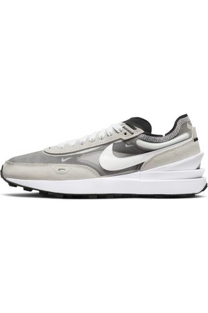 Nike Chaussure Waffle One pour Femme