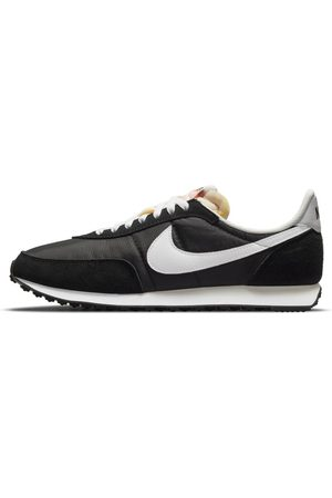 Nike Chaussure Waffle Trainer 2 pour Homme