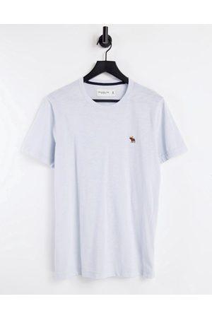 Abercrombie & Fitch T-shirt avec logo emblématique