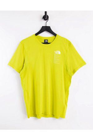 The North Face Glacier - T-shirt