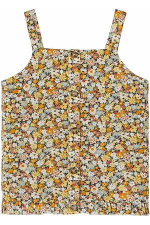 NAME IT Fille Tops & T-shirts - Haut 'Hissine
