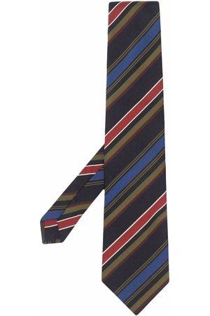Etro Homme Cravates - Cravate à rayures