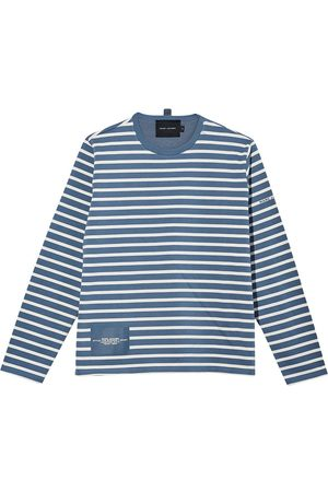 Marc Jacobs T-shirt The Striped