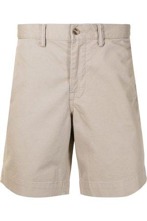 Polo Ralph Lauren Pantalon chino classique