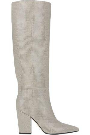 Sergio Rossi Femme Bottes - CHAUSSURES - Bottes