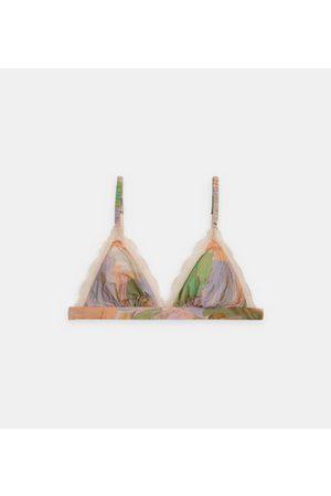 LOVE Stories Femme Paddés - Soutien gorge triangle Filippa