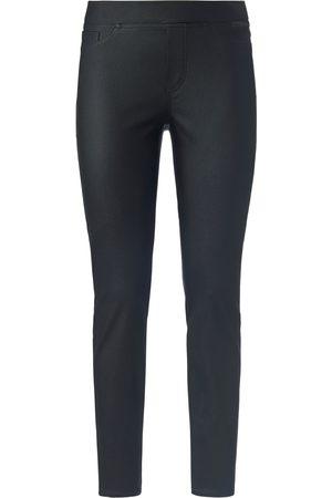 Peter Hahn Femme Jeans - Le pantalon coupe Sylvia