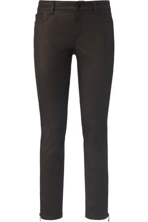 Peter Hahn Femme Pantalons - Le jogg-pant longueur chevilles modèle Chris