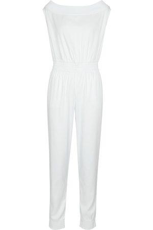 RTA Combi-pantalon Jael en jersey stretch