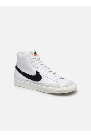 Nike Blazer Mid '77 Vntg par