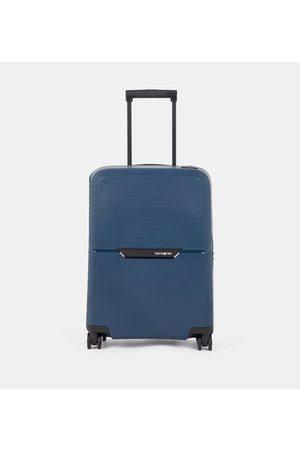 Samsonite Valise cabine rigide Magnum Eco 4R 55 cm