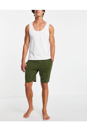 Calvin Klein CK One - Short de pyjama