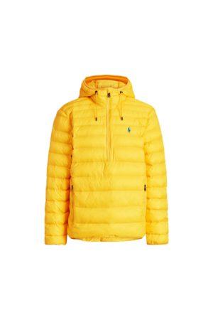 Polo Ralph Lauren Veste pull rangeable à capuche