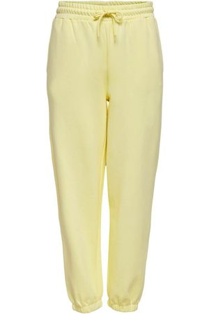 ONLY Femme Joggings - Pantalon