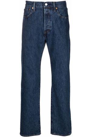 Levi's Jean 501