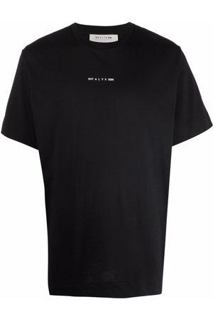 1017 ALYX 9SM Steeple graphic-print T-shirt