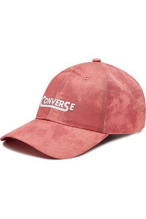 Converse Casquette - 10021434-A03 664