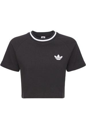 adidas T-shirt Court