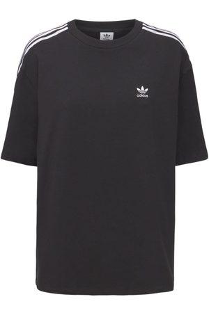 adidas T-shirt En Coton Mélangé