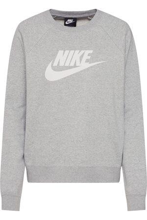 Nike Sweat-shirt 'Essential
