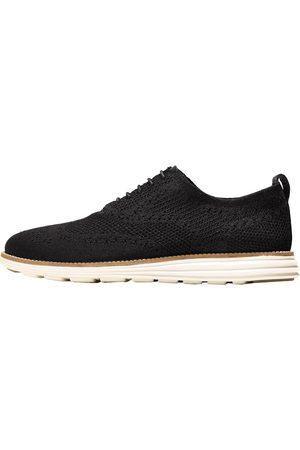 Cole Haan Chaussure à lacets 'ØriginalGrand