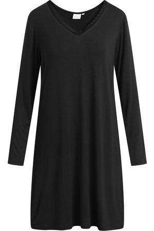 CCDK Copenhagen Femme Chemises de nuit & Nuisettes - Chemise de nuit 'Jacqueline