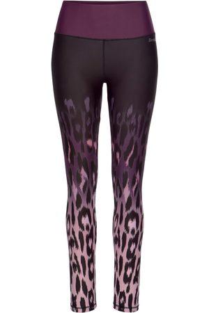 BENCH Femme Pantalons - Pantalon de sport