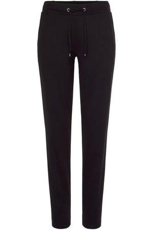 BENCH Pantalon