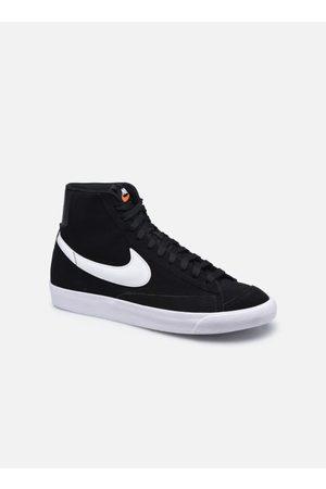 Nike Blazer Mid '77 Suede par
