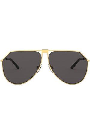 Dolce & Gabbana DG2248 Lunettes de Soleil