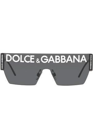 Dolce & Gabbana Homme Lunettes de soleil - DG2233 Lunettes de Soleil