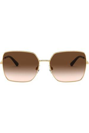 Dolce & Gabbana DG2242 Lunettes de Soleil