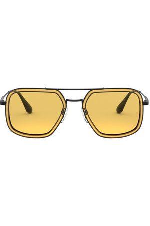 Prada Homme Lunettes de soleil - PR 57XS Lunettes de Soleil