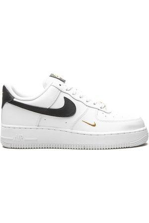 Nike Baskets Air Force 1 '07 Essential
