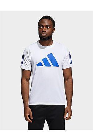 Adidas T-shirt FreeLift - / , /