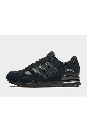 Zx 750 Chaussures pour Homme | FASHIOLA.fr