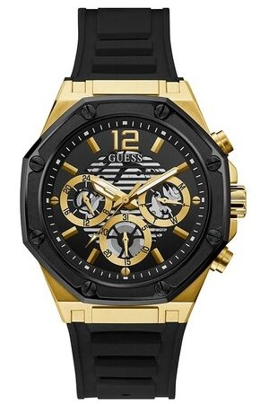 Guess Montres