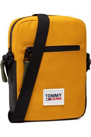Tommy Hilfiger Sacoche - Tjm Urban Essentials Reporter AM0AM06873 KBL