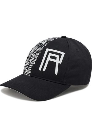 Rage Age Casquette - Xibes 1