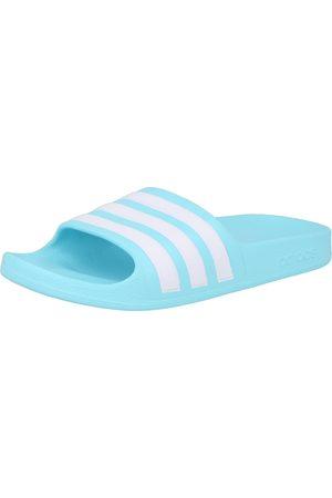 adidas Claquettes / Tongs 'Adilette