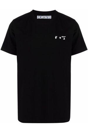 Off-White Homme Débardeurs - T-shirt à logo